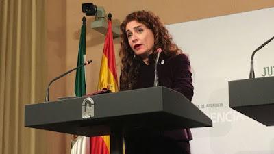 Hacienda, PSOE, impuestos, madrid, herencias, gasto, ruina