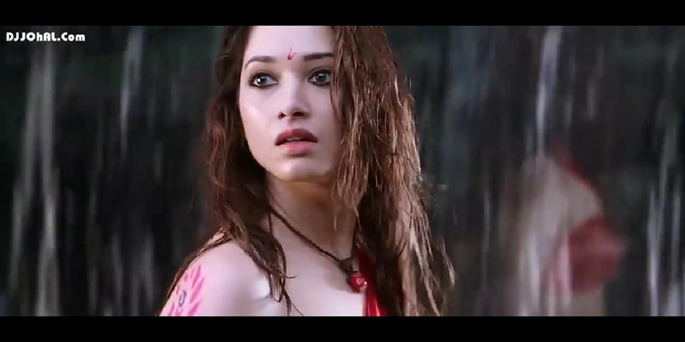 baahubali the beginning full movie hindi dubbed download