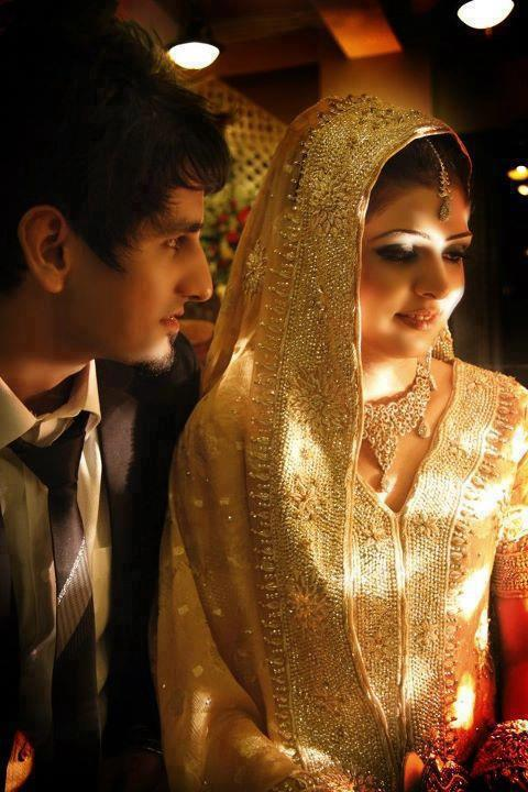 Cute Wallpapers Of Punjabi Couples World Most Beautiful Punjabi Couple Wallpapers Punjabi