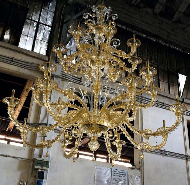 carezzonico-murano-glass-ancient