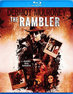 The Rambler (2013) BluRay Rip XViD Full Download Free Watch online