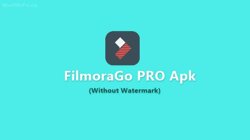 filmora Go  app free download for android ,features,price,edit