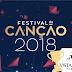 Portugal: Troféu do vencedor será concebido pela Vista Alegre