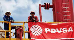PDVSA aumentara producción de combustible