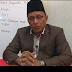 TvTarekat | Bicara Tuan Guru Haji Shaari Mohd Yusoff