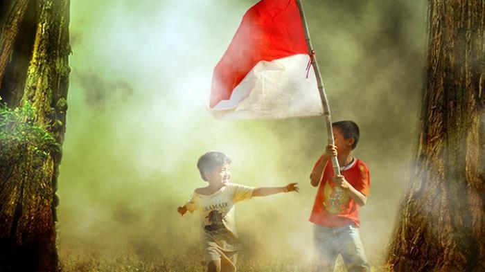 Pentingnya Pendidikan Budaya dan Karakter Bangsa