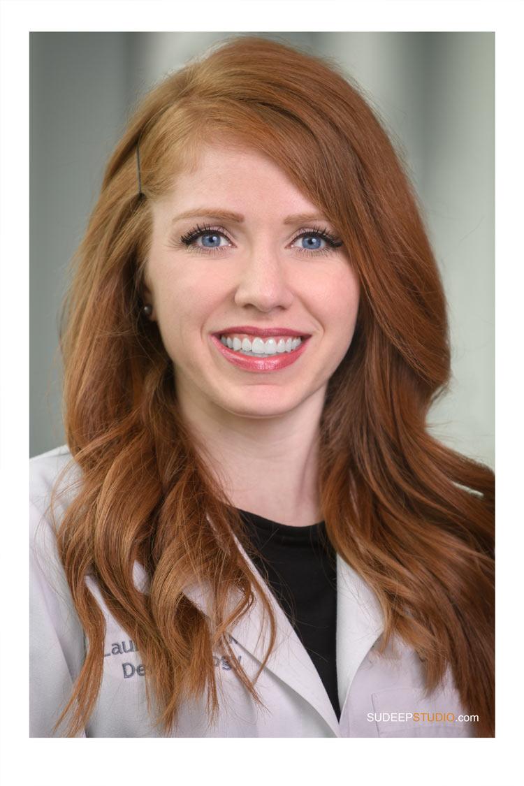Michigan Doctor Headshots for Clinic Hospital Physician Practice by SudeepStudio.com Ann Arbor Headshot Photographer