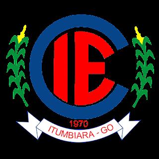 Na semana de estreia no Goianão, Itumbiara anuncia mais dois jogadores