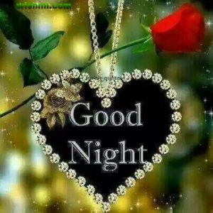 Good night images free download for mobile wallpapers latest sms good night wallpaper free download voltagebd Image collections