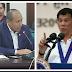 Alejano, Sinabing Aksaya lang daw ang Pagbisita ni Duterte sa Hongkong