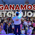 "Jesús Tadeo ""Judas"" Mendivil  Virtual Alcalde Electo de Etchojoa"