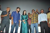 Chuttalabbayi Team at Sri Mayuri Theater-thumbnail-9
