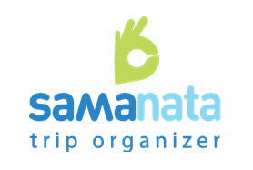 Lowongan Kerja Customer Service Dan Hotel Sales Lead Di Pt Samanata Surya Semesta Yogyakarta Portal Info Lowongan Kerja Jogja Yogyakarta 2021