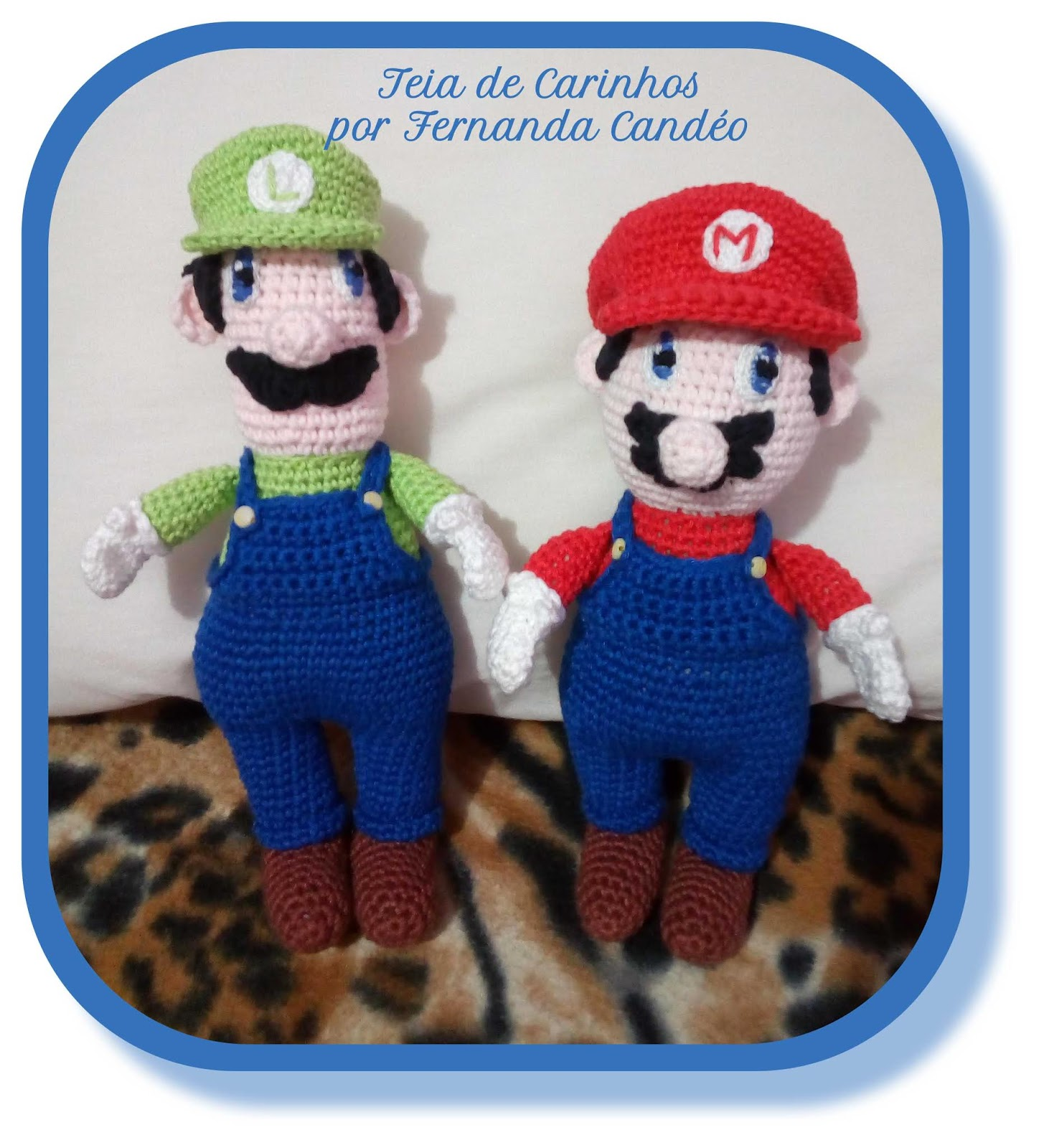 Luigi Plushie | Mario crochet, Crochet amigurumi free, Crochet ... | 1600x1455