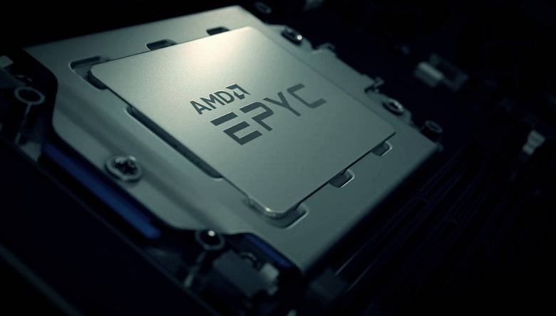 AMD confirms forecast of sales growth this year by 28-30%