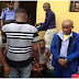 BREAKING: Pastor Who Allegedly R apes Girls, Operates Baby Factory Nabbed In ABA & This Happened (Photo)