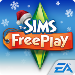 The Sims FreePlay v5.34.3 Mod Apk (Unlimited Lifestyle + No-Ads) - www.redd-soft.com