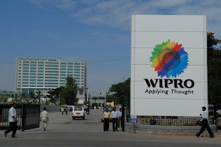 Wipro Walkin Drive for Freshers On 01st & 02nd Dec 2016