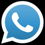 NOWhatsApp Apk V9.93 | [ ANTIBAN ] | For Android