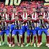 Hogyan tovább Atlético?