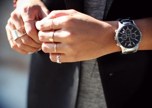 аксессуары, кольца, бижутерия, корея, фаланговые кольца, Южная корея, zoyaslookbook, South Korea, ring, trend, blogger, fashionblogger, style, как правильно сочетать кольца, правильное сочетание колец, сочетание бижутерии, сочетание колец, как сочетать кольца, стильные кольца, РЕКОМЕНДАЦИИ ПРИ ПОКУПКЕ