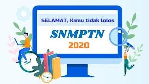 5 Jalur Lain Selain SNMPTN