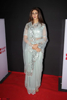 Pallavi Jaikishan Celete 45year In Industry witha beautiful Fashion Show 41.JPG
