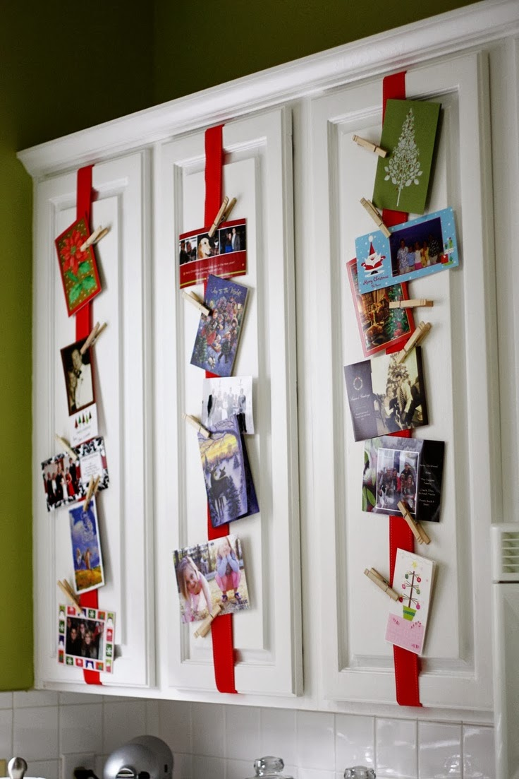 Ways To Decorate A Door For A Birthday