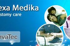 Lowongan PT. Alexa Medika Pekanbaru Januari 2019