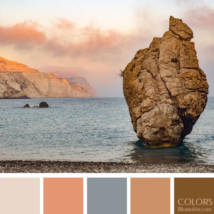 variedad_en_color_paletas_de_colores_103