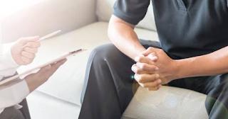 4 Dampak Hepatitis Pada Kesuburan, Berisiko Alami Kemandulan