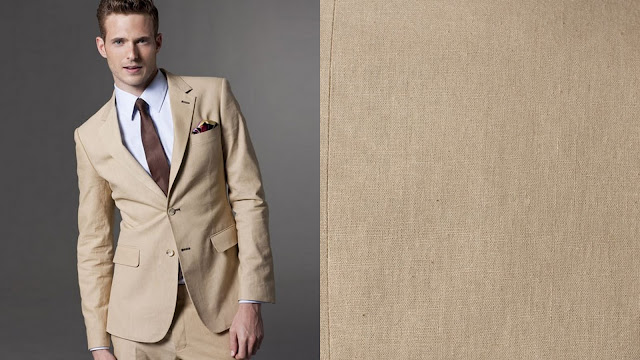outdated article] 2011 Summer suits are here! The Indochino