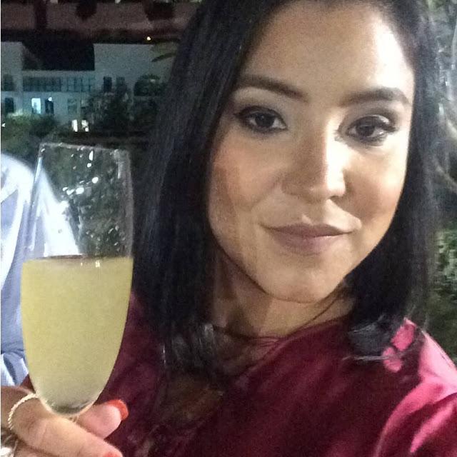 Decanter Wine Day Brasília - 5ª Edição