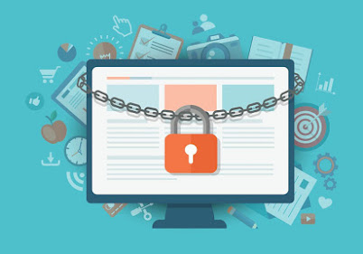 Cara Mengamankan Kode JavaScript Agar Tidak Mudah Terbaca