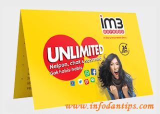daftar-dan-cara-cek-paket-sms-indosat-im3-ooredoo
