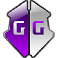GameGuardian v8.55.1