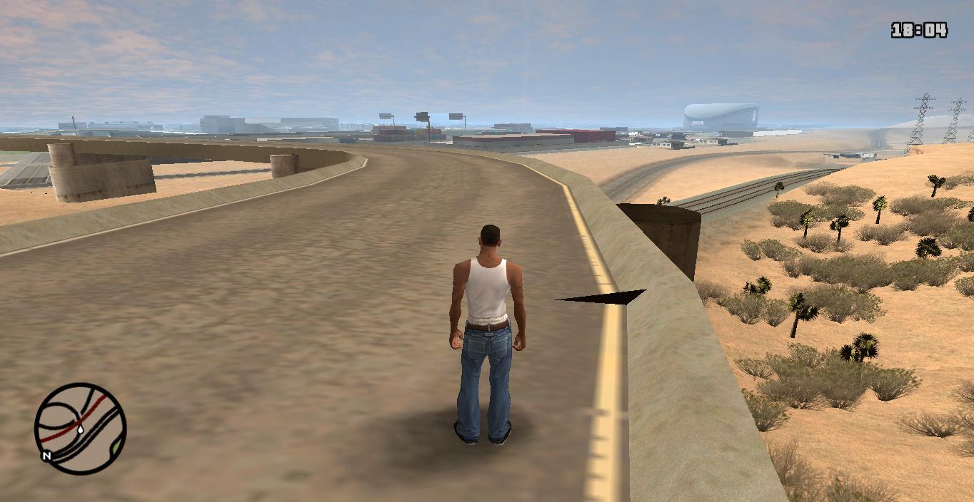"Rockstar vai lançar versões remasterizadas dos ""Grand Theft Auto"" de PlayStation 2"