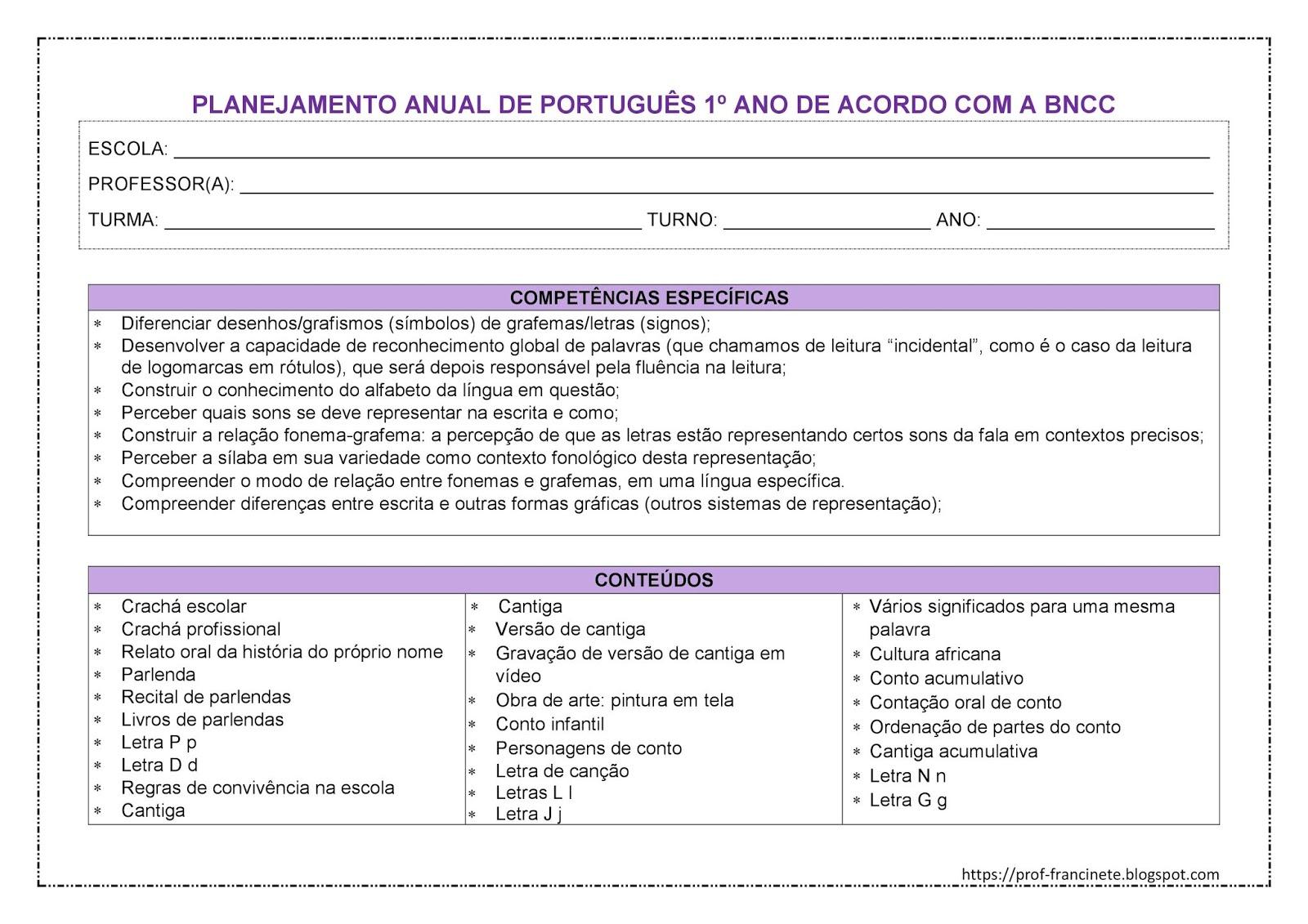 Pdf ensino livro medio portugues de