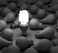 Pengertian Inovasi Disruptif, Penyebab, Jenis, Dampak, dan Contohnya