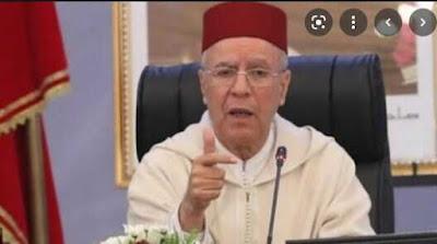 توقيف أئمة مساحد ومؤذنين متهمين باستغلال المساجد والترويج لمرشحين في الانتخابات