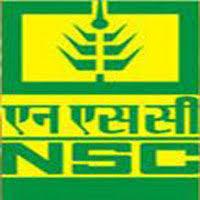 NSC Jobs