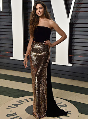 http://www.bollywoodlife.com/news-gossip/priyanka-chopra-or-deepika-padukone-whos-the-ultimate-show-stealer-at-the-vanity-fair-oscars-2017-after-party/