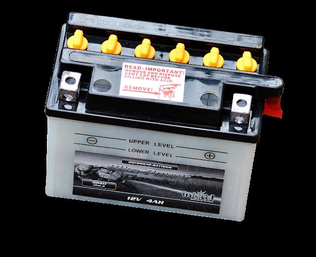 battery 2870614 1920
