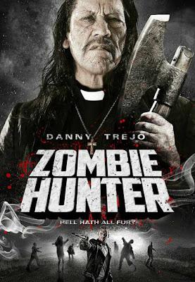 Zombie Hunter (2013).jpg