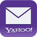 Yahoo! Mail for Android updated (2.5) with improved support for Android tablets