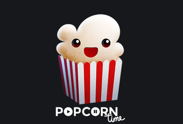 Popcorn Time Without A VPN