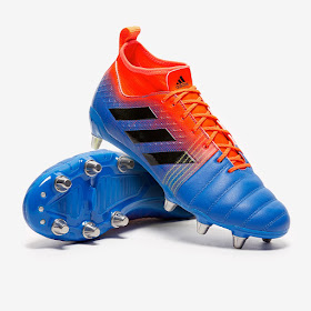 Mens Rugby Boots The Best Rugby Boots For Forwards