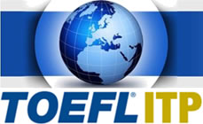 Unlimited World: COLLECTION OF COMPLETE TOEFL ITP PRACTICE TEST
