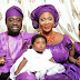After 3, Mercy Johnson Is Still Super Hot!!! -- Prince Okojie (husband) Confessed