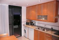 duplex en venta calle rio nalon castellon cocina1
